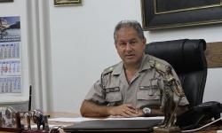 Българският военен полицай по нищо не отстъпва на чуждестранните си колеги
