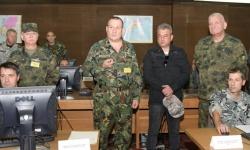 "Участниците в ""Есен - 2018"" демонстрираха способности"