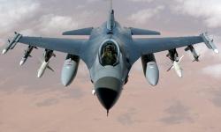 Ще купуваме F-16, но след директни преговори с правителството на САЩ