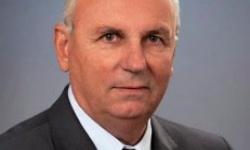 За сляпото покорство и безропотното подчинение на българския генералитет