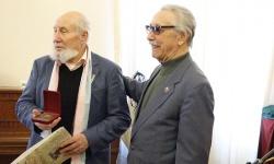 На 17 и 18 юни е насрочен XI конгрес на СВВБ