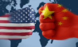 Част втора: Стратегическата стабилност и ракетно-ядрения арсенал на Китай
