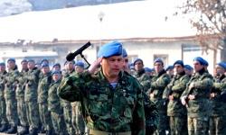 Създават Съвместно командване на специалните операции (СКСО)
