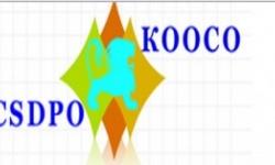 Право на отговор: КООСО и обединението на военно- патриотичните организации