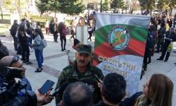 Ген. Михаил Попов: До края на годината може да има още два конкурса за прием на войници