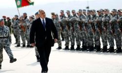 Премиерът: За 6 май да бъде възстановено Висшето военновъздушно училище