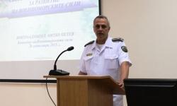"""Пресконференции във Варна и Шумен за кампанията """"Бъди войник"""""""