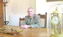 Полковник Николай Бешев, командир на ЕЦНП: Подготвяме пилотен проект за доброволчески батальон