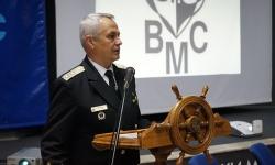 Има индикации, че три фирми ще подадат оферти за новите бойни кораби