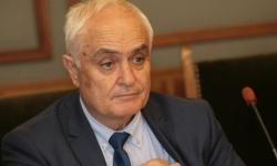 Антикорупционната комисия подкрепи промените в Закона за отбраната и Въоръжените сили
