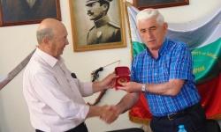 Автопоходът на СОСЗР в Родопите и Пиринския край оправда очакванията