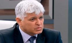 Полк. Димитър Стоянов: Ще получим изключително скъп самолет с ограничени възможности