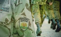 Част трета: Защо се срина престижът на офицерската професия?