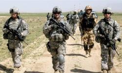 За каква война се готви светът?