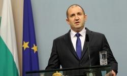 Президентът наложи вето на промените на Закона за военното разузнаване