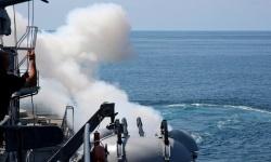 """Започва тактическото учение """"Черно море – 2019"""""""
