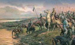Защо забравяме още един голям български празник?