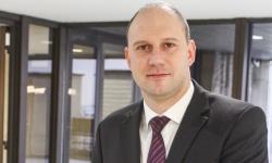 Николай Цонков: Налице е драстичен скок на разходите за военната ни авиация