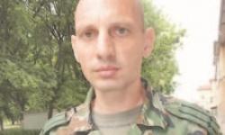 Военнослужещи от Специалните сили на България и Гърция ще проведат съвместна подготовка
