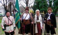 """НД """"Традиция"""" става колективен член на СОСЗР"""