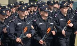 """Днес Служба """"Военна полиция"""" празнува 28 години от създаването си"""
