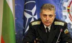 Дават нов тласък на европейската сигурност и отбраната чрез укрепване на сътрудничеството