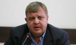 Министър Кaракачанов: Увеличаваме способностите си за военноморска минна война