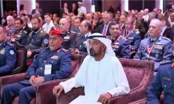 Генерал-майор Цанко Стойков бе на официално посещение в Обединните арабски емирства