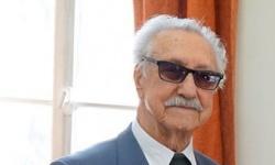 Днес празнува доц. д-р Иван Сечанов, председател на Съюза на ветераните от войните на България