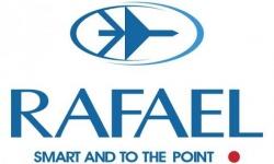 RAFAEL ще участва активно в модернизацията на Сухопътни войски