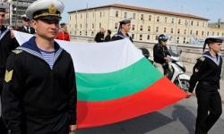 Представят професията военен моряк на среща разговор със старши лейтенант Веселин Атанасов