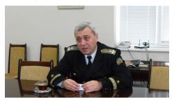 """Нужна ли е на България подводница """"втора употреба""""?"""