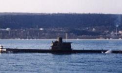 Подкрепа на инициативата за придобиване на подводници за родните ВМС