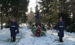 Армията ще отбележи 172 години от рождениетo на Христо Ботев