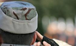 Двамата български военнослужещи в Ирак, са предислоцирани на безопасно място