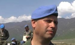 СКСО ще изгражда ново формирование, извън Пловдив