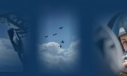 Днес освещават бойното знаме на Висшето военновъздушно училище