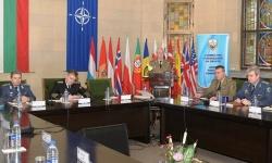 СКС гради способности и международен авторитет
