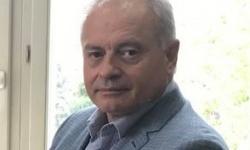 Валери Стоянов: Разпределяме 2058 повече карти за летен отдих