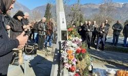 Не забравяме загиналите в изпълнение на служебния си дълг пилоти
