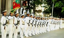ВМС обявиха конкурс за 100 вакантни длъжности за матроси