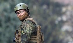 Обявен е конкурс за 165 войнишки длъжности във военните формирования на Сухопътните войски