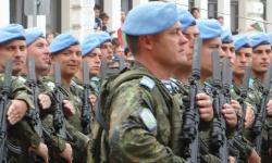 МО променя наредбата за униформеното облекло и предпазните средства