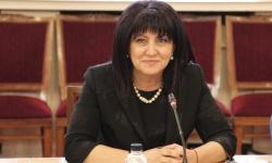 Утре парламентът заседава извънредно заради ветото на президента