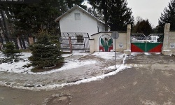 65 години от сформирането на Пета танкова бригада в Казанлък