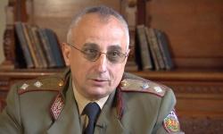Военната академия се справя успешно със задачите си в условия на извънредно положение