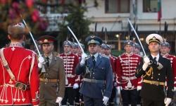 На вниманието на министъра на отбраната: Кодекс за честта на пагона на българския офицер