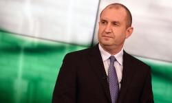 България е възкръснала благодарение на просветата и културата