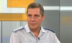 """ВВС ще водят подотовка на зенитен полигон """"Шабла"""""""