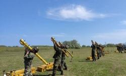 Обявен е конкурс за 190 вакантни войнишки длъжности във формирования на Сухопътните войски